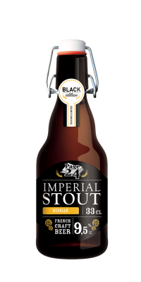 imperial-stout